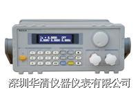 CH8711A/CH8712A電子負載 電子負載CH8711A/CH8712A