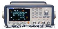AT770電感測試儀AT770|代理銷售安柏深圳價格特惠 AT770
