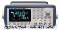 AT776精密電感測試儀AT776|代理銷售批發安柏深圳價格優惠 AT776