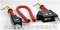 DVM-80 0-40KV/80KV 高壓核相器DVM-80 0-40KV/80KV|代理銷售批發深圳價格優惠 DVM-80 0-40KV/80KV 高壓核相器