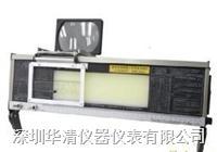 TH-100LED觀片燈 TH-100LED高亮度觀片燈