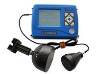 GTJ-LBY樓板測厚儀無算檢測厚度測量儀器 GTJ-LBY