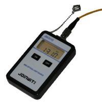 JW3110迷你型手持式光源華清儀器專業代理銷售價格優惠 JW3110