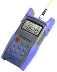 JW3116  多功能手持式光源華清儀器專業代理銷售價格優惠 JW3116