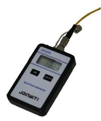 JW3205迷你型手持式光功率計華清儀器大量庫存 JW3205