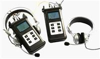 JW4103 光話機/光源一體機|嘉慧JW4103華清代理經銷 JW4103