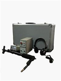 QTQ-2S光纜電纜金屬管線探測器儀尋蹤定位識別普查儀生產代理價格優惠 QTQ-2S