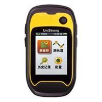 G110測畝儀GPS定位面積測量儀集思寶便攜手持生產代理價格優惠 G110