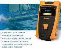 HQ-ABS2612M蓄電池內阻測試儀鉛酸電池UPS電池測試儀