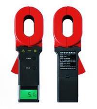 ETCR2000 鉗形接地電阻測試儀廠家生產代理 特價優惠銷售便攜手持 ETCR2000