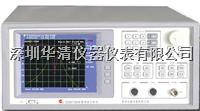 CS36113A 數字標量網絡分析儀 CS36113A