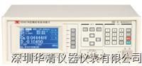 YD2617A精密電容測量儀 YD2617A