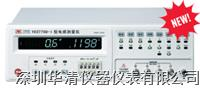 YD2775D-I電感測量儀 YD2775D-I