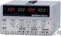 GPS-3303C線性直流穩壓電源供應器3路輸出GPS-3303C GPS-3303C