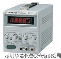 GPS-1850D線性直流穩壓電源供應器GPS-1850D GPS-1850D
