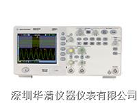 DSO1012A 數字示波器 DSO1012A