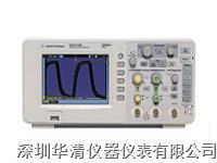 DSO1152B數字示波器 DSO1152B