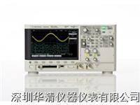 DSOX2012A 數字示波器 DSOX2012A