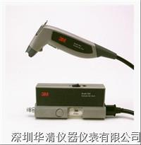 3M 980E離子風槍靜電消除槍 3M 980E