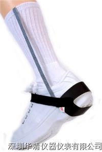 3M HGC1M-EC經濟型鞋束