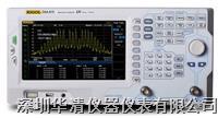 DSA1030A頻譜分析儀? DSA1030A