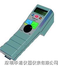 MI3103低压兆歐表及等电位连接测试仪 MI3103