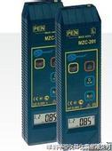 MZC306回路阻抗測量儀 MZC306