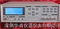 JK2776電感測試儀 JK2776