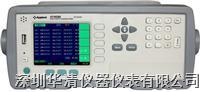 AT4508多路(8路)溫度測試儀 AT4508