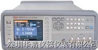 TH2827B精密LCR測試儀數字電橋1MHz TH2827B