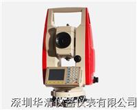 KTS-462LL KTS-462LL KTS-462LL免棱鏡紅外激光全站儀 KTS-462LL