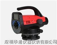 DL-2003|DL-2003|DL-2003电子水准仪 DL-2003