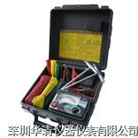 MODEL 4102AH|4102AH|4102AH接地電阻測試儀 MODEL 4102AH