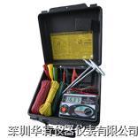 MODEL 4105AH|4105AH|4105AH接地電阻測試儀 MODEL 4105AH