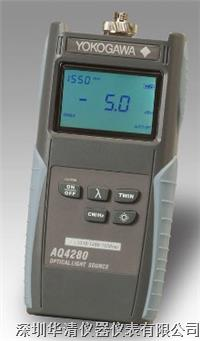 AQ4280A|AQ4280A|AQ4280A 手持光源 AQ4280A 手持光源