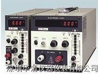 PLZ72W|PLZ72W|PLZ72W電子負載 PLZ72W