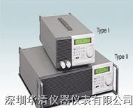 PLZ603WH|PLZ603WH直流電子負載KIKUSUI(菊水) PLZ603WH