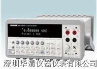 DME1600|DME1600數字萬用表KIKUSUI(菊水) DME1600