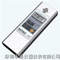 RKS-01|RKS-01|RKS-01表面污染檢測儀 RKS-01