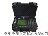 FD-3019|FD-3019|FD-3019數字型閃爍γ測井儀 FD-3019