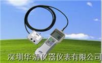 ZPS(Z2S)-DPU-5000N分离传感器型推拉力計ZPS(Z2S)-DPU-5000N ZPS(Z2S)-DPU-5000N分离传感器型推拉力計