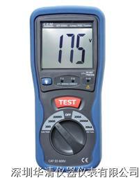 DT-5301 LOOP/PSC測試儀DT-5301|DT-5301 DT-5301