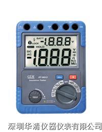 DT-6613絕緣測試儀DT-6613|DT-6613 DT-6613