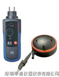 DT-9051接地電阻測試儀DT-9051|DT-9051 DT-9051