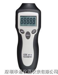 DT-2G微波泄漏辐射探测仪表DT-2G|DT-2G DT-2G