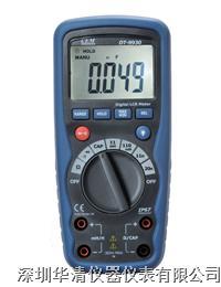 DT-9930 DT-9931電感電容電阻測定計
