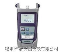 RY3100A手持式穩定光源RY3100A|RY3100A RY3100A