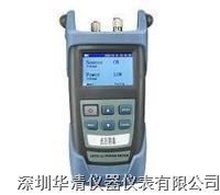 RY3205手持式光萬用表RY3205|RY3205 RY3205