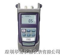 RY3301可調光衰減器RY3301|RY3301 RY3301