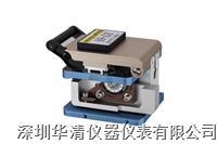 RY-6S光纖切割刀RY-6S|RY-6S RY-6S